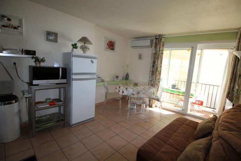 Vente appartement Banyuls sur mer 119000€ - Photo 5