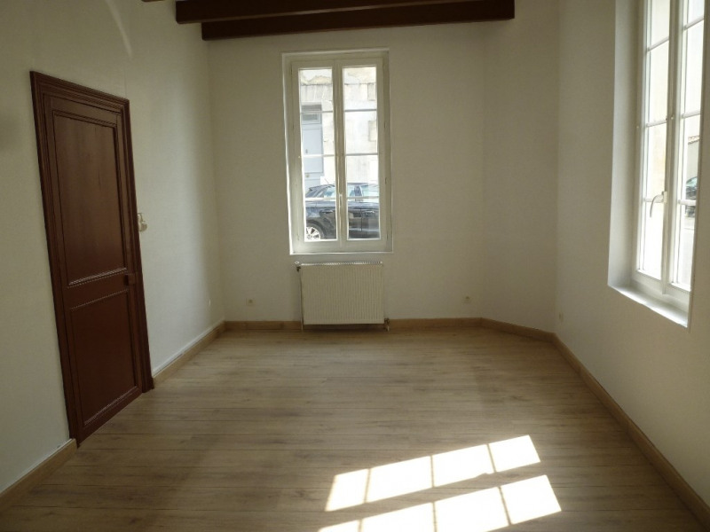 Rental house / villa Cognac 600€ CC - Picture 2