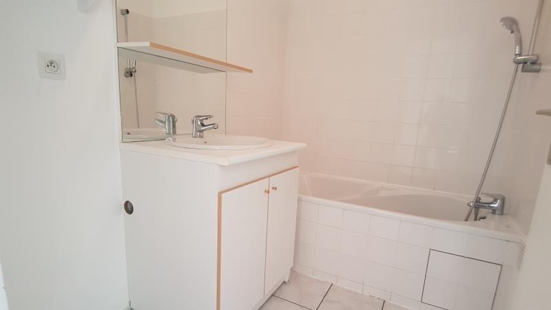 Vente maison / villa La foret fouesnant 144450€ - Photo 7