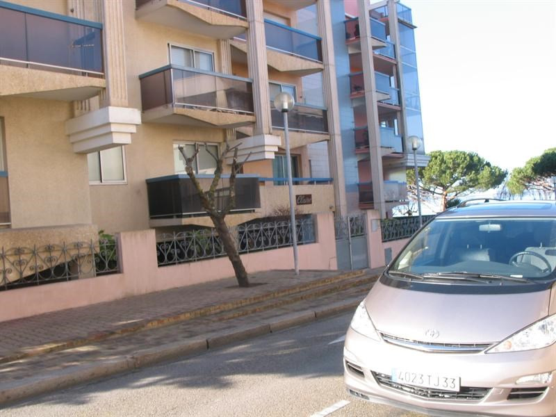 Location vacances appartement Arcachon 516€ - Photo 7