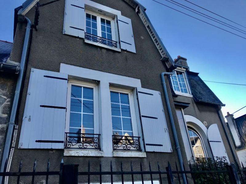 Vente maison / villa Saint brieuc 86920€ - Photo 6