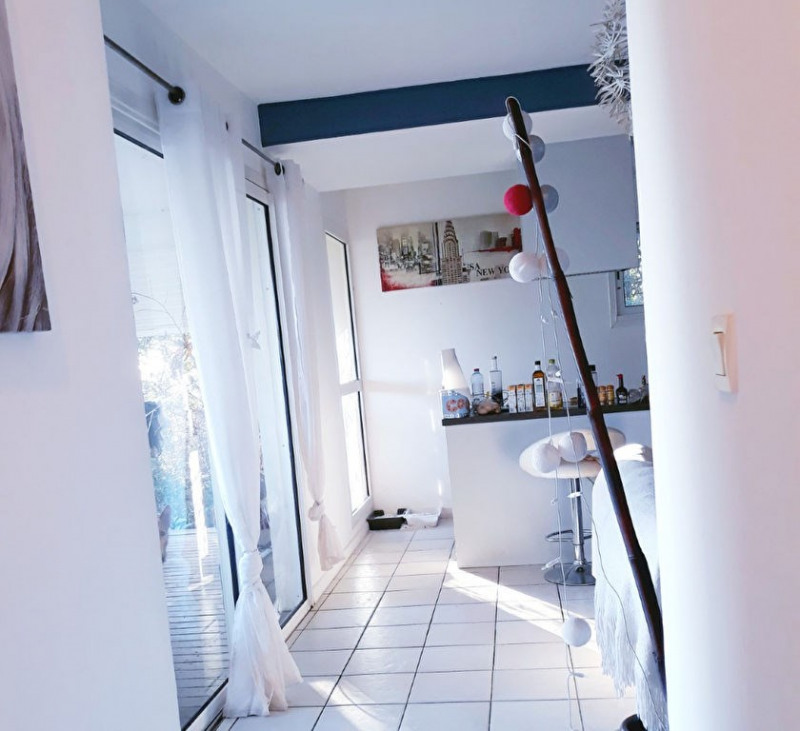 Vente appartement Saint leu 189 000€ - Photo 1