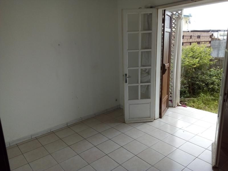 Rental apartment Le tampon 527€ CC - Picture 7