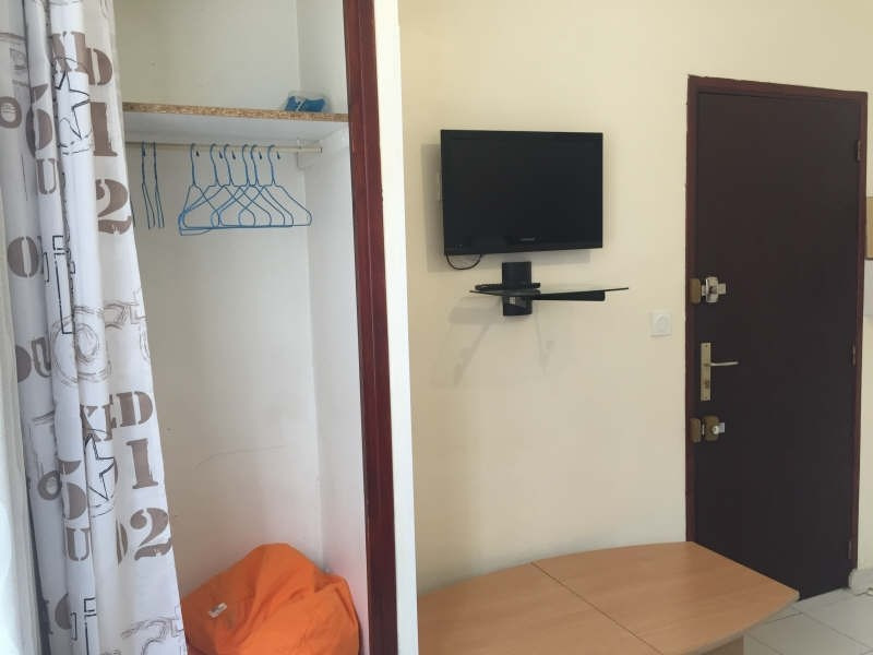Location appartement Toulouse 395€ CC - Photo 3