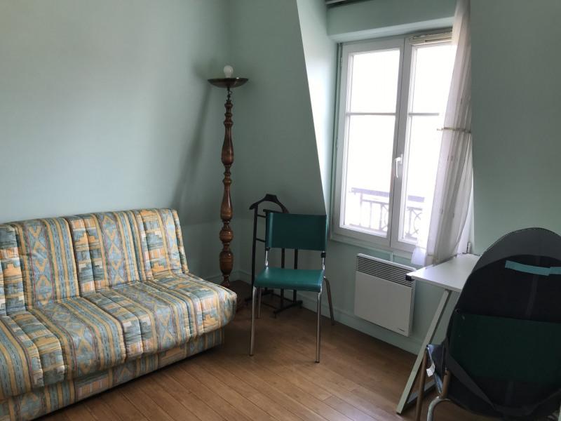 Sale apartment Les pavillons sous bois 410000€ - Picture 13