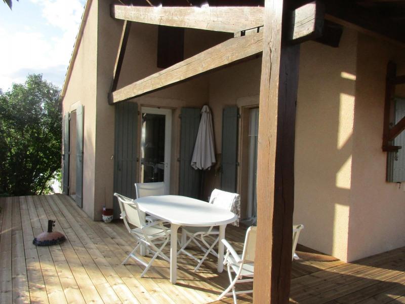 Sale house / villa Marssac-sur-tarn 278000€ - Picture 2