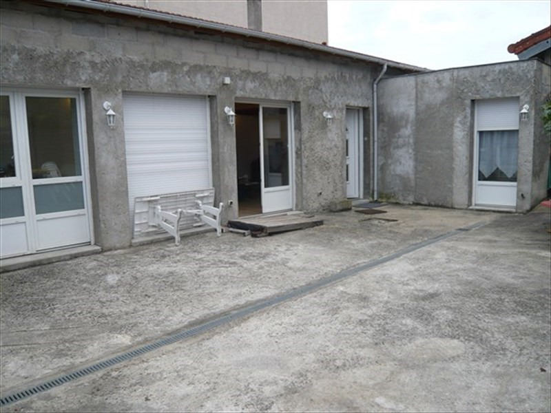 Vente maison / villa Colombes 556 500€ - Photo 3