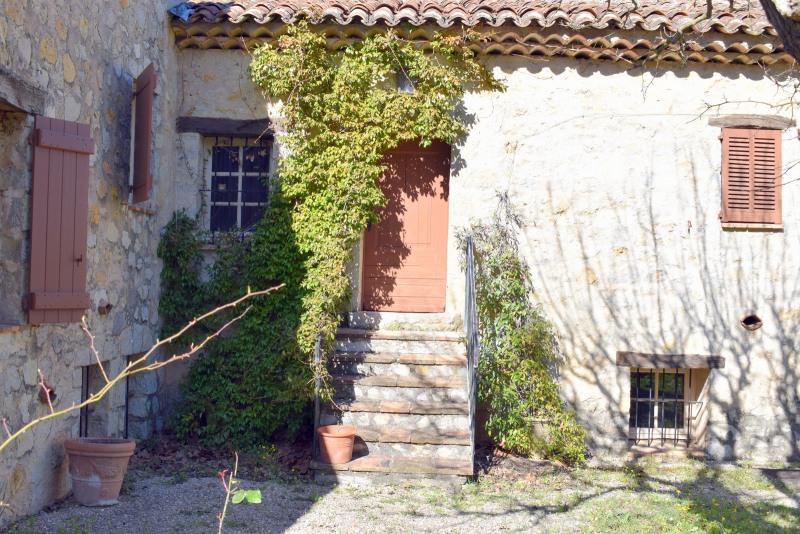 Deluxe sale house / villa Fayence 1260000€ - Picture 8