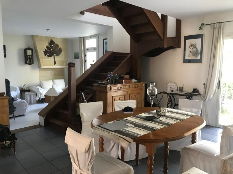 Vente de prestige maison / villa Bordeaux 676 000€ - Photo 2