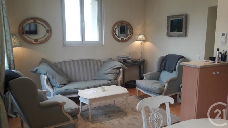 豪宅出售 住宅/别墅 Deauville 562000€ - 照片 3
