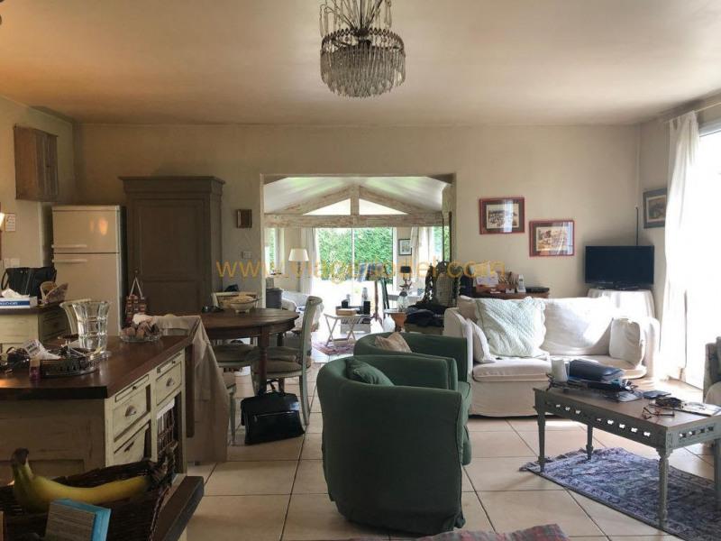 Viager maison / villa Villers en arthies 160200€ - Photo 24