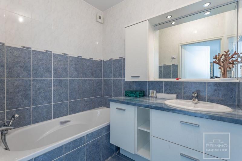 Rental apartment Saint didier au mont d'or 1890€ CC - Picture 6