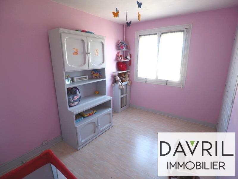 Vente appartement Conflans ste honorine 159800€ - Photo 7