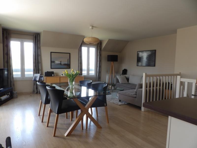 Sale apartment Noisy le grand 335000€ - Picture 4