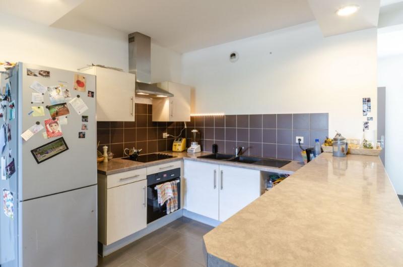 Sale apartment Terre sainte 230000€ - Picture 4