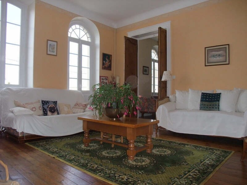 Vente maison / villa Blaye 199 900€ - Photo 9
