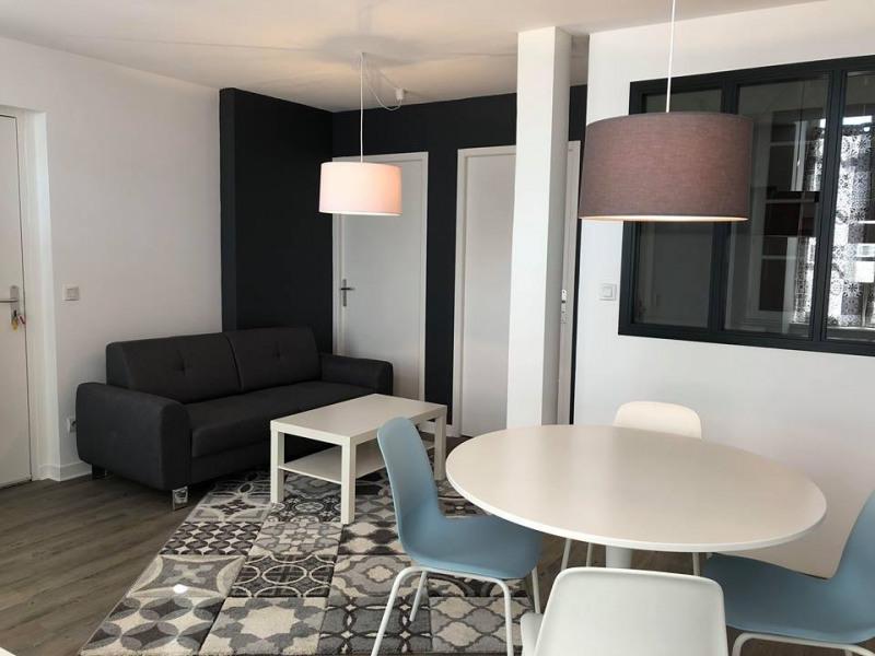 Rental apartment Aire sur l adour 440€ CC - Picture 3
