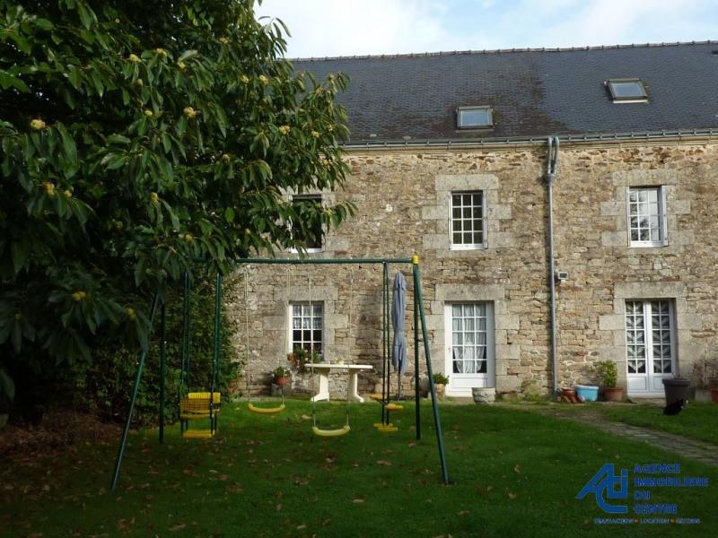 Rental house / villa Le sourn 619€ +CH - Picture 1