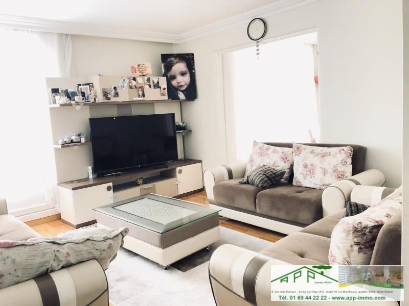 Vente appartement Athis mons 189500€ - Photo 3