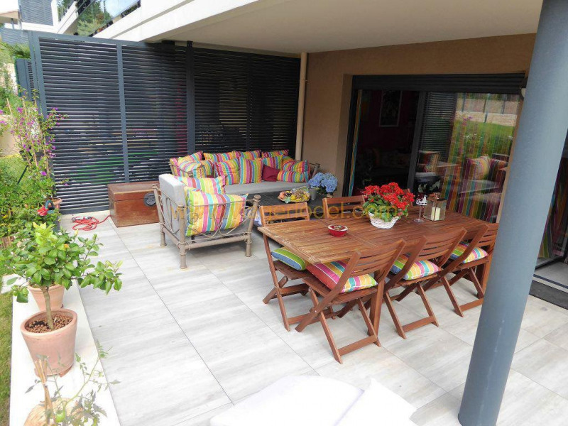 Viager appartement Mougins 52 000€ - Photo 3