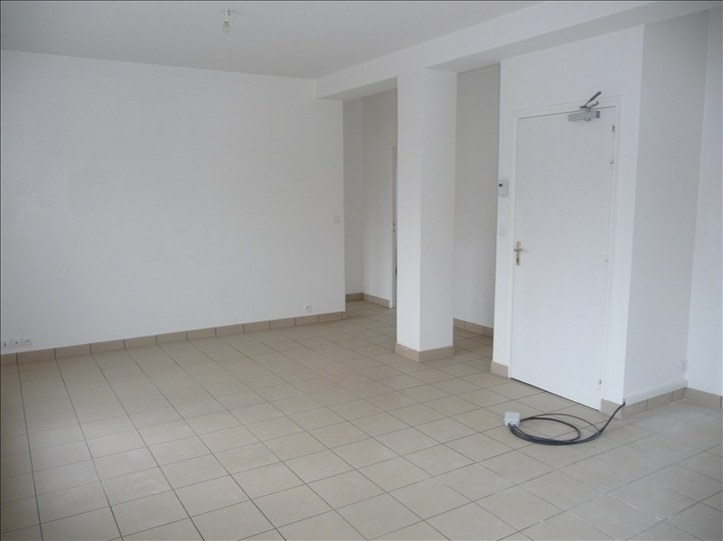 Rental apartment Bretteville sur laize 580€ CC - Picture 3