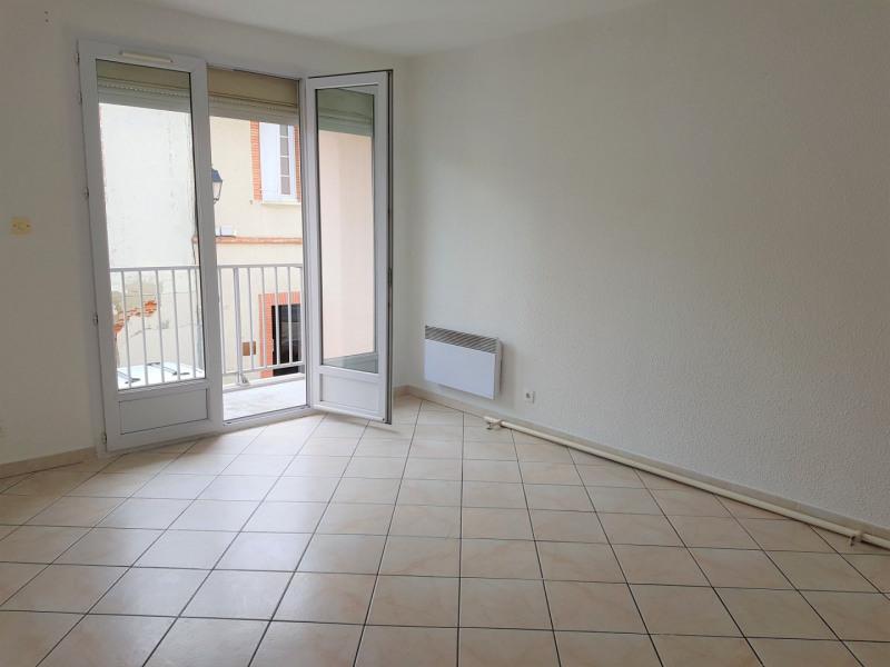 Location appartement Grenade 460€ CC - Photo 2