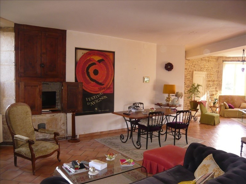 Vente maison / villa La mothe st heray 166 400€ - Photo 3