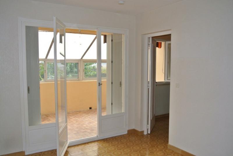 Sale apartment Ajaccio 155000€ - Picture 2