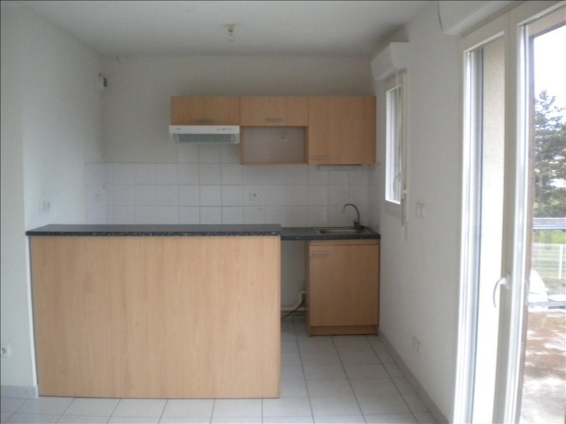 Location appartement 41100 456€ CC - Photo 4