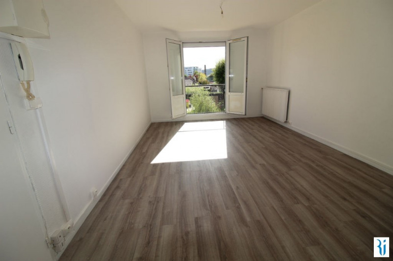 Investment property apartment Maromme 82 500€ - Picture 1