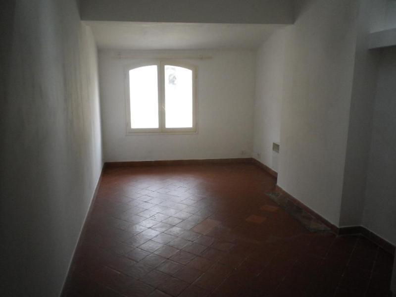 Location appartement Aix en provence 720€ CC - Photo 2