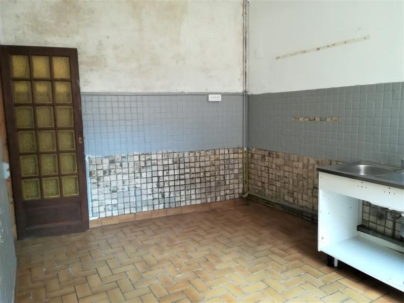 Vente maison / villa Cambrai 145255€ - Photo 5
