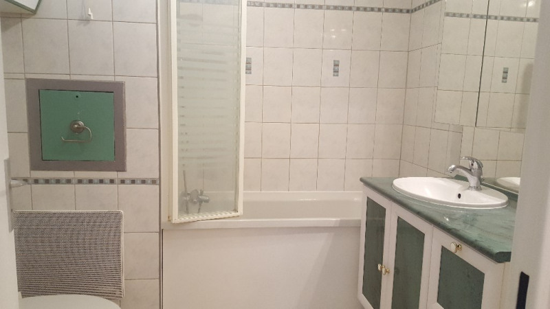 Sale apartment Beauvais 125 000€ - Picture 4