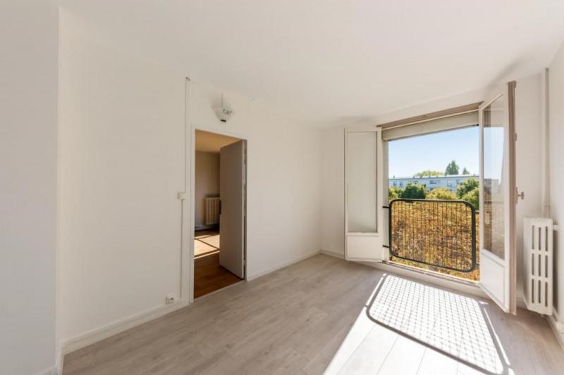Sale apartment Chatou 215000€ - Picture 10