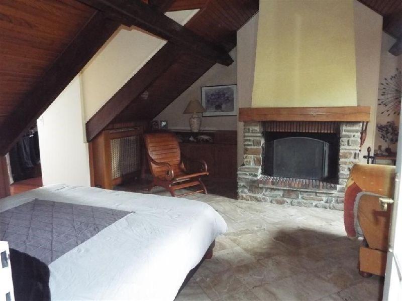 Vente maison / villa Morsang s ur orge 439000€ - Photo 6