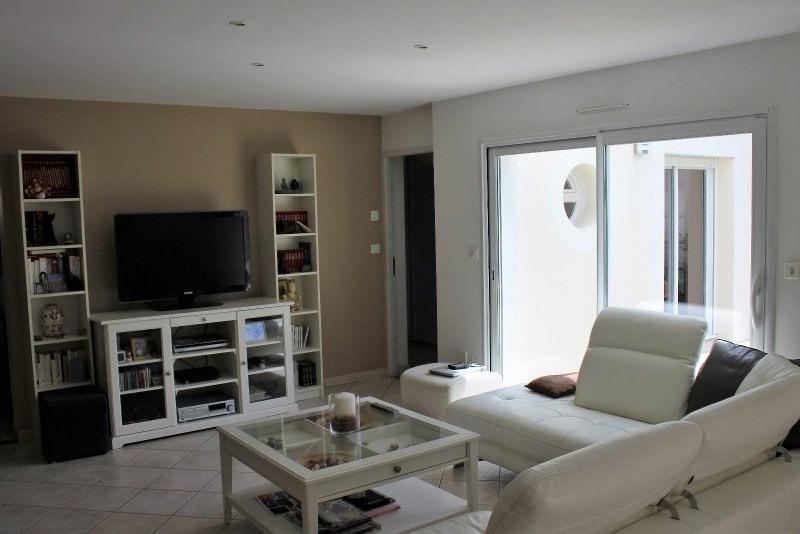 Vente maison / villa Chateau d'olonne 522000€ - Photo 3