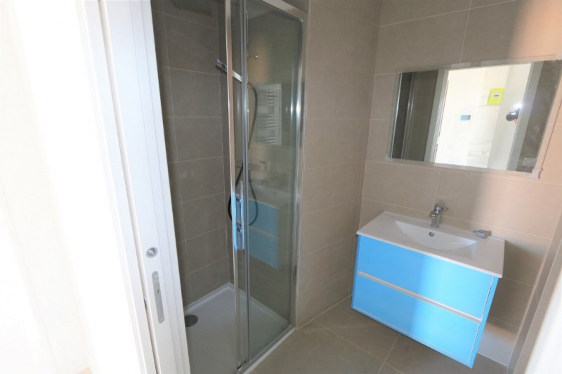Vente appartement Nice 328 000€ - Photo 6