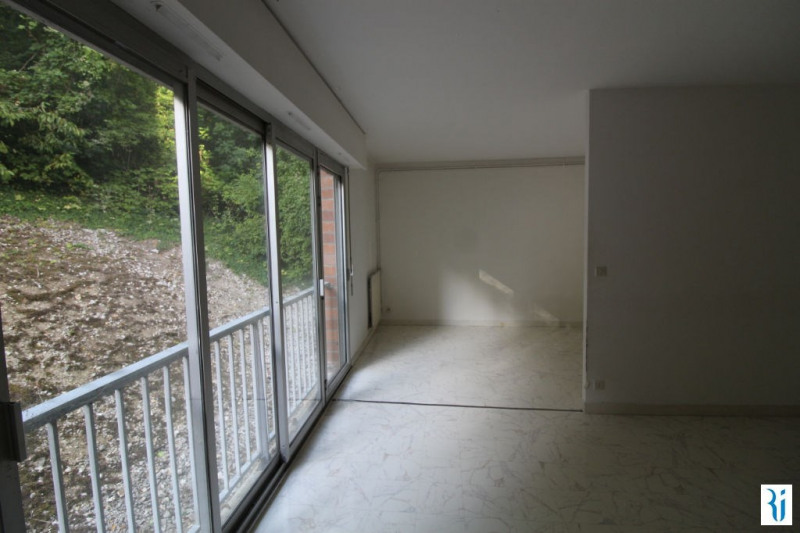 Vente appartement Rouen 60 000€ - Photo 3