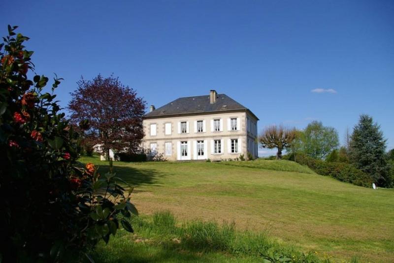 Vente maison / villa Le palais sur vienne 399000€ - Photo 3