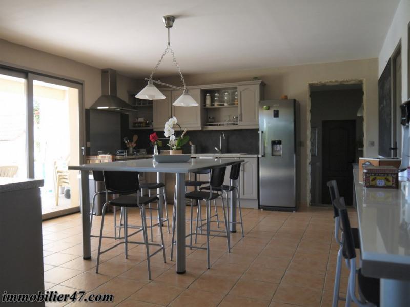 Verkoop  huis St sardos 345000€ - Foto 7