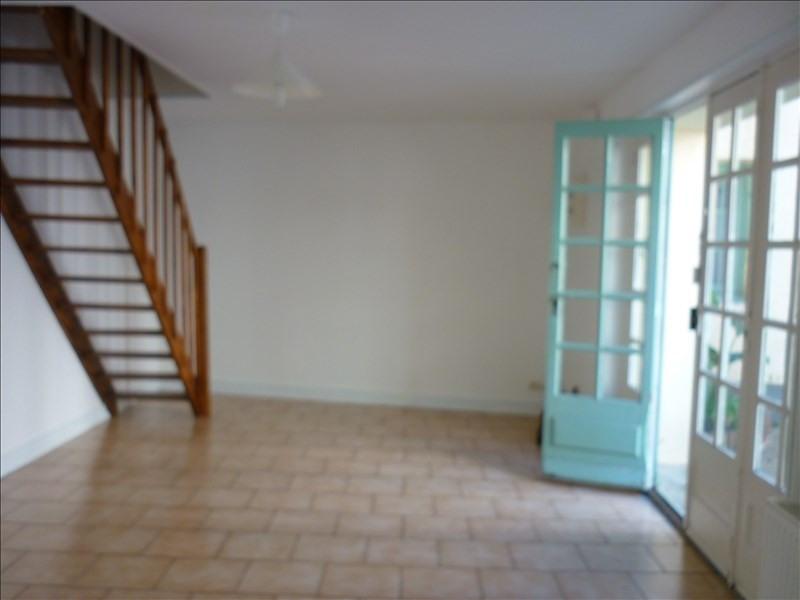 Investment property building Mortagne au perche 338000€ - Picture 6