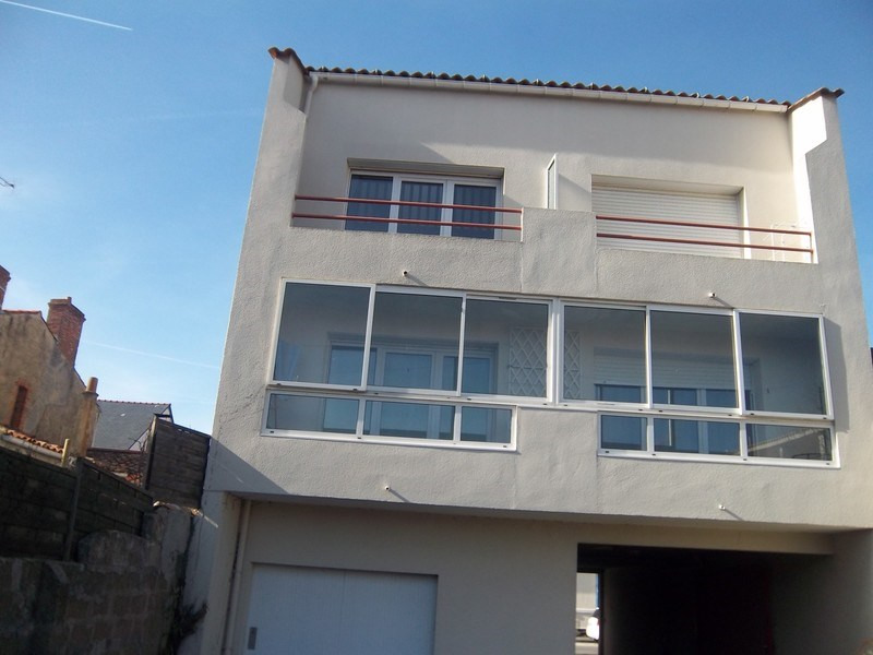 Vente appartement Les sables-d'olonne 136 300€ - Photo 10