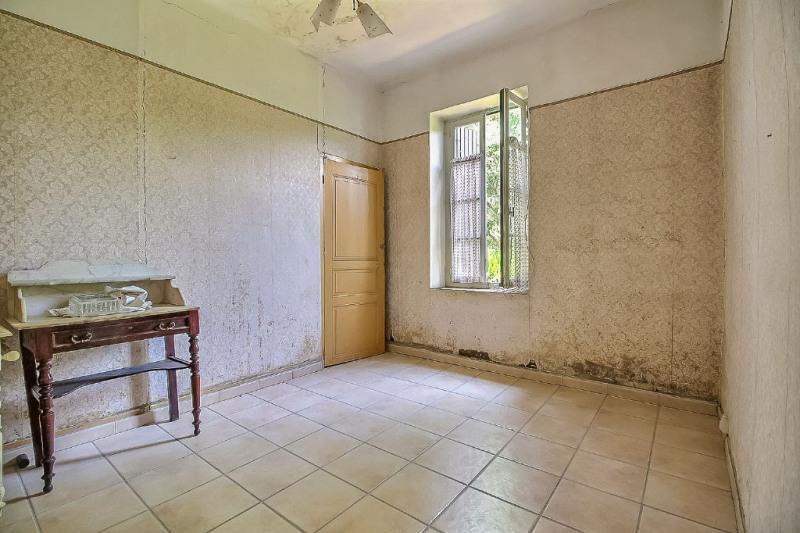 Vente maison / villa Marguerittes 175500€ - Photo 7