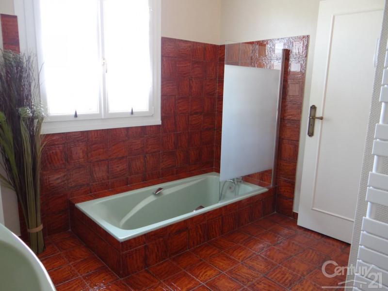 Sale house / villa Corbas 510000€ - Picture 9