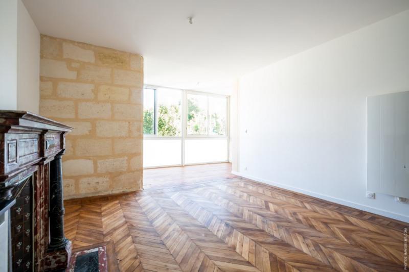 出售 公寓 Bordeaux 299000€ - 照片 3