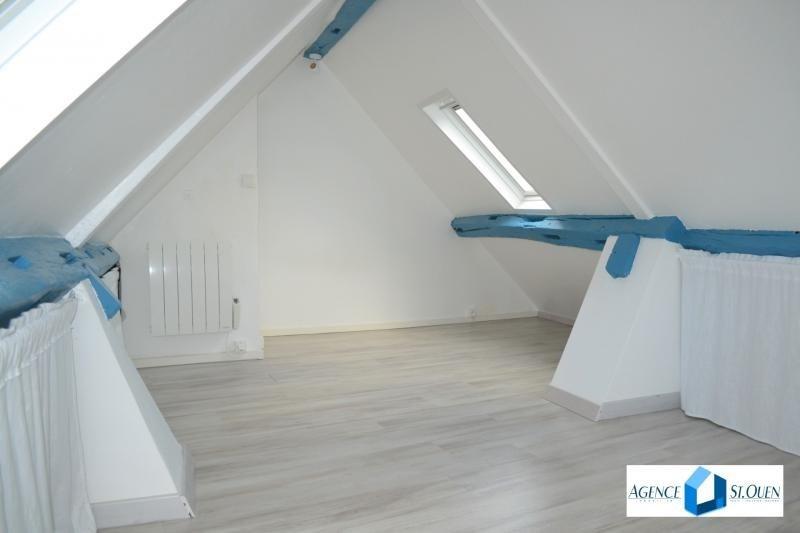 Rental apartment Rouen 670€ CC - Picture 7