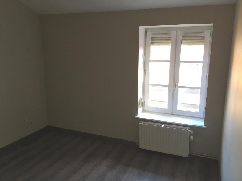 Location appartement Villefranche sur saone 441,16€ CC - Photo 5