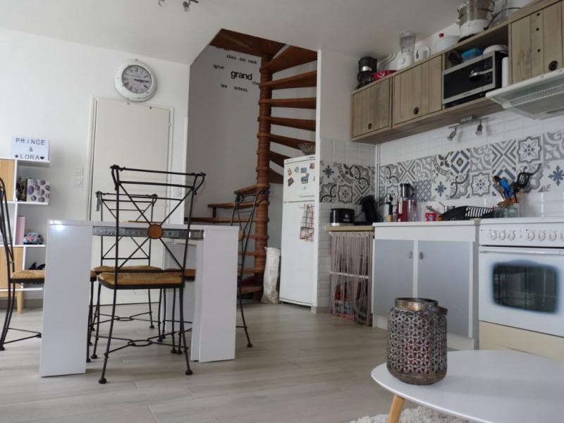Sale house / villa Royan 159000€ - Picture 2