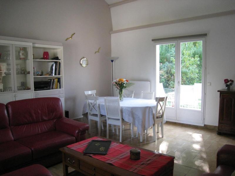 Vente maison / villa Bry sur marne 598000€ - Photo 2