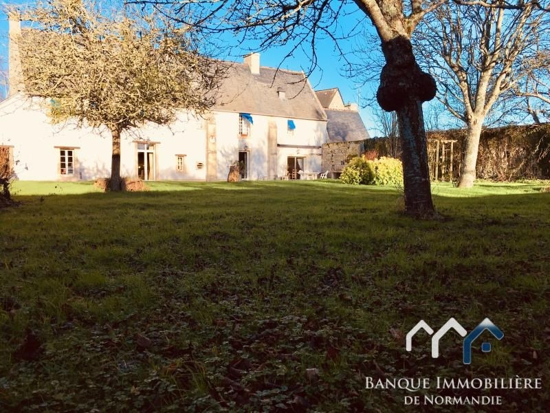 Deluxe sale house / villa Bayeux 599 000€ - Picture 4